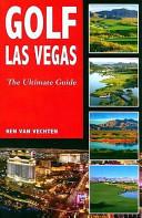 Golf Las Vegas PDF
