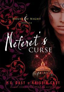 Neferet s Curse