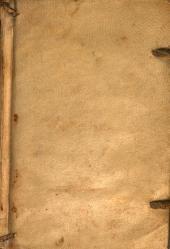 Casos raros de vicios y virtudes: para escarmiento de pecadores, y exemplo de virtuosos