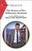 The Return of Her Billionaire Husband PDF