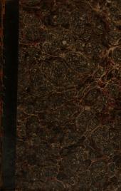 Description de médailles antiques, grecques et romaines, avec leur degré de rareté et leur estimation...: ouvrage servant de catalogue à une suite de vingt-mille empreintes en soufre, prises sur les pièces originales, Volume3