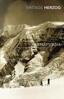 Annapurna PDF