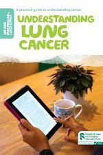 Understanding lung cancer