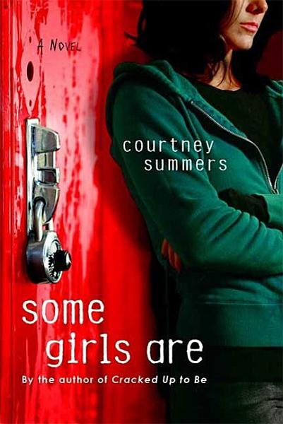 Download Some Girls Are Book