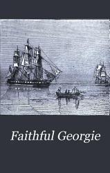 Faithful Georgie PDF