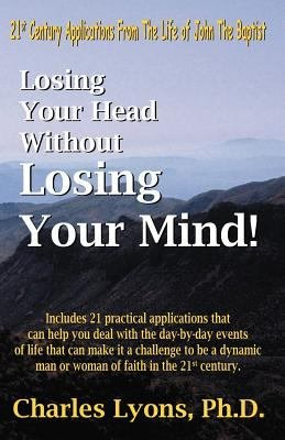 Losing Your Head Without Losing Your Mind  PDF