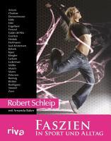Faszien in Sport und Alltag PDF