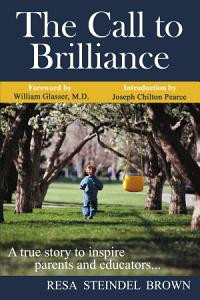 The Call to Brilliance Book