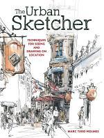 The Urban Sketcher