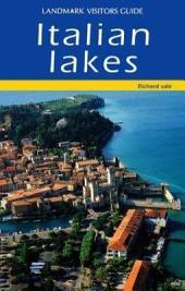 Italian Lakes