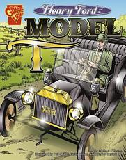Henry Ford and the Model T PDF