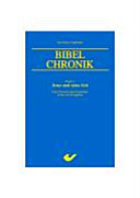 Bibel Chronik PDF
