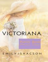 Victoriana PDF