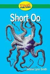 Short Oo