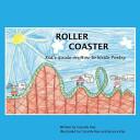 Roller Coaster PDF