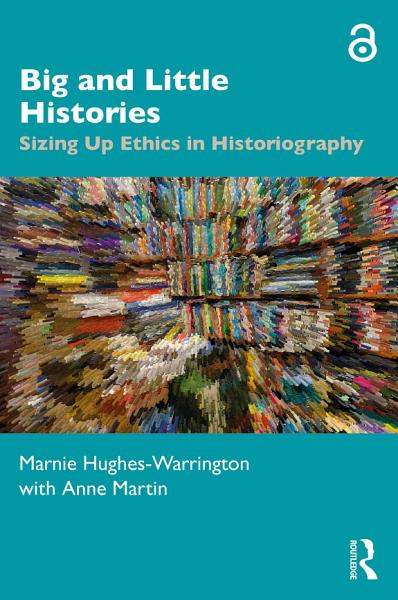 Big and Little Histories PDF