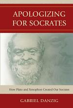 Apologizing for Socrates