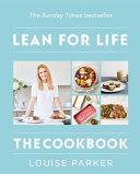 Louise Parker Method  Lean for Life