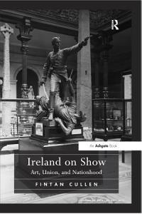Ireland on Show PDF