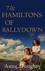 The Hamiltons of Ballydown