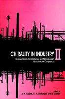 Chirality in Industry II PDF
