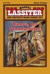 Lassiter - Folge 2099: Ramos, der Scharfschütze