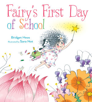 Fairy s First Day of School