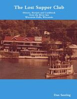 The Lost Supper Club Recipes and Cookbook PDF