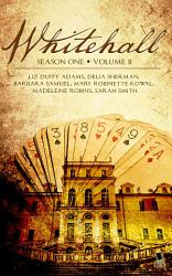 Whitehall A Novel Part 2  Book PDF