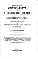 Biedermann s Zentralblatt PDF