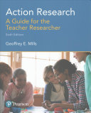 Action Research Book PDF