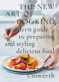 The New Art Of Cooking