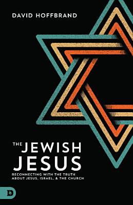 The Jewish Jesus