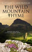 The Wild Mountain Thyme PDF