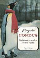 Pinguin Pondus PDF