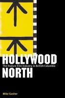 Hollywood North PDF