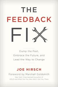 The Feedback Fix Book