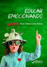 EDUCAR EMOCIONANDO PDF