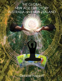 The Global New Age Directory Australia and New Zealand 2017