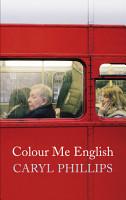 Colour Me English PDF