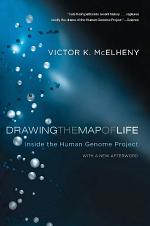 Drawing the Map of Life