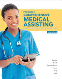 Pearson s Comprehensive Medical Assisting PDF