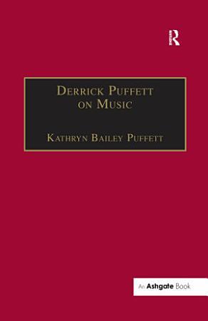 Derrick Puffett on Music PDF