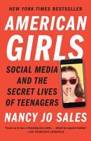 American Girls PDF