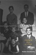 Download Fourteen Book