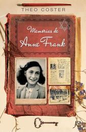Memórias de Anne Frank