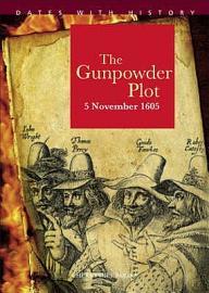 Gunpowder Plot PDF