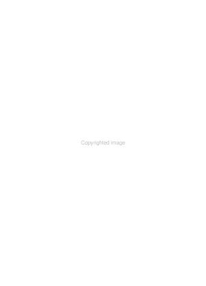 An Assessment of the Skipjack and Baitfish Resources of New Caledonia PDF
