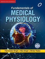 Fundamentals of Medical Physiology-Ebook