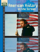 American History on the Screen PDF
